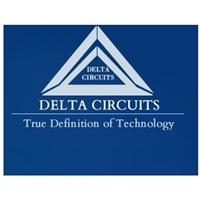 Delta Circuits, Inc.