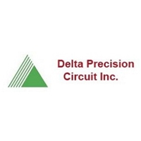 Delta Precision Circuits Inc