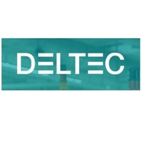 DELTEC Automotive GmbH & Co. KG