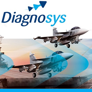 Astronics Acquires Leading Provider of PCB Testing Solutions, Diagnosys