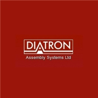 Diatron Assembly Systems Ltd