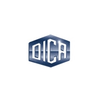 DICA Electronics Ltd
