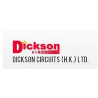 Dickson Circuits (hk) Limited