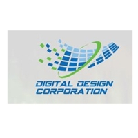 Digital Design Corporation