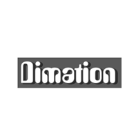 Dimation Inc