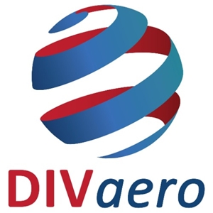 DIVSYS Aerospace & Engineering