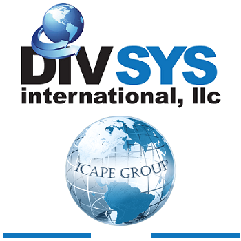 US-based PCB Expert DIVSYS International Signs Sales Pact with ICAPE Group