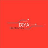 Diya Electronics.