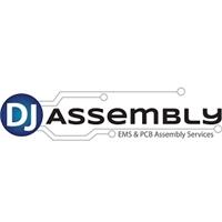 DJ ASSEMBLY