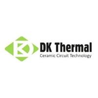 DK Thermal