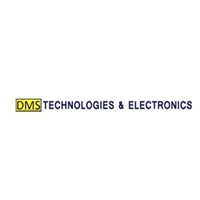 Dms Technologies Pvt. Ltd