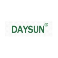 Dongguan Daysun Electronic Co., Ltd.
