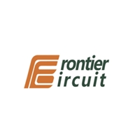 Dongguan Frontier Circuit Technology Co., Ltd