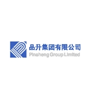 Dongguan Pinsheng Electronic Co.,Ltd