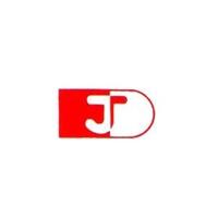 Dongjin Electronics (I) Pvt Ltd.
