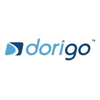Dorigo Systems Ltd