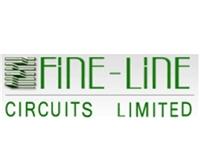 Fine-Line Circuits Ltd