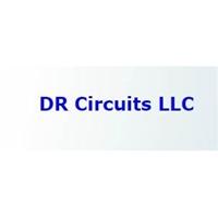 DR Circuits