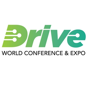 https://cdn.pcbdirectory.com/uploads/drive_world_expo_636964494714462492_200_636977466296420991.png