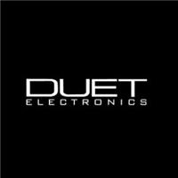 Duet Electronics