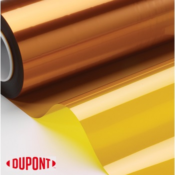 DuPont Introduces Pyralux AG Flexible Circuit Materials for High-Volume Manufacturing