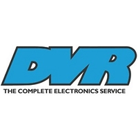 DVR Ltd