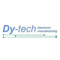 Dy-Tech Ltd