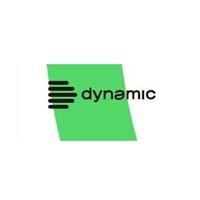 Dynamic Electronics Co., Ltd.