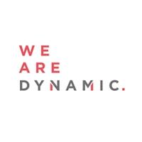 DYNAMIC EMS LTD