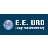 E.E. URD