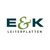 E & K Leiterplatten GmbH