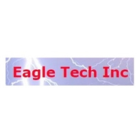 Eagle Tech Inc