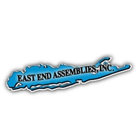 EAST END ASSEMBLIES INC.