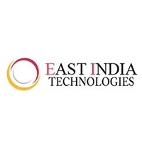 East India Technologies Pvt. Ltd.