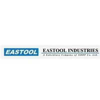 EASTOOL INDUSTRIES SDN. BHD