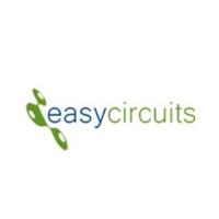 Easy Circuits