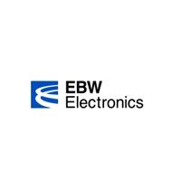 EBW Electronics