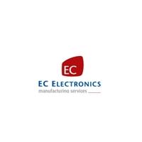 EC Electronics Ltd
