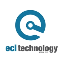 ECI Tech