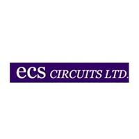 ECS Circuits Ltd