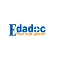 EDADOC
