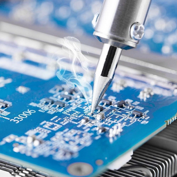 Electronic Design Automation Tools Market Expected to be Worth $9.49 Billion by 2024