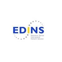 EDINS