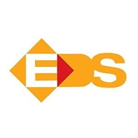EDS International