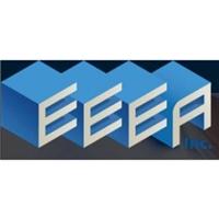 EEEA, Inc