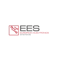 EES European Electronics Systems