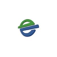 EG Industries Berhad