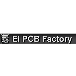 Ei PCB Factory d.o.o.
