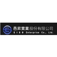 EISO ENTERPRISE CO., LTD