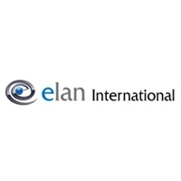 Elan International, Inc